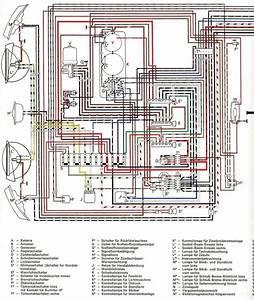 Vw T6 Engine Wiring Diagram Vw T6 Engine Wiring Diagram