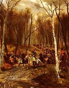 Le Garde D Arno : gardes d 39 honneur fran ais wikip dia ~ Dode.kayakingforconservation.com Idées de Décoration