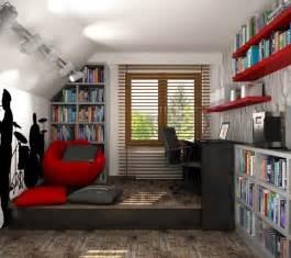 teppich kinderzimmer grau die besten 17 ideen zu zimmer jungs auf junge jugendzimmer