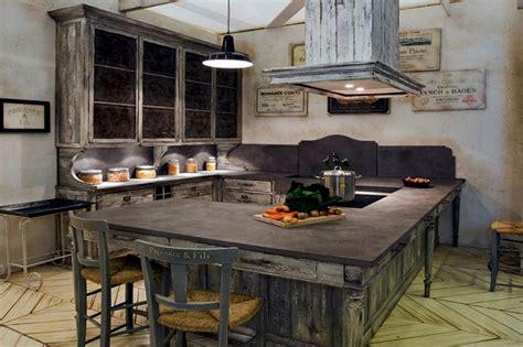 cuisine de charme cuisines de charmes provence et fils