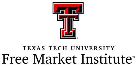 Ttu Fmi Double T Logo