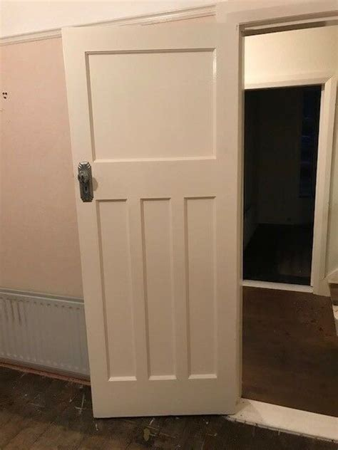 internal solid wood doors    panel  bloomfield belfast gumtree