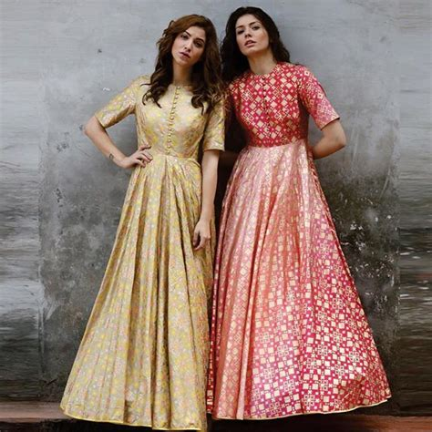 best 25 indian wedding dresses ideas on