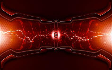 Red Computer Wallpapers, Desktop Backgrounds 3840x2400