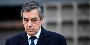 Affaire fillon la competence du parquet national for Parquet financier fillon