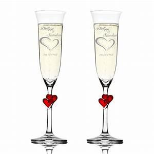 Sektgläser Hochzeit Gravur : 2 sektgl ser mit hochzeit gravur personalisierter geschenk ~ Sanjose-hotels-ca.com Haus und Dekorationen