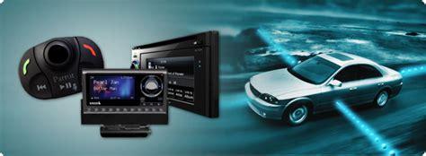 Car Electronics by Mobile Electronics And Car Electronics