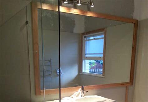 pure glass geelong splashbacks frameless treatments