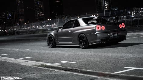Jdm Hd Wallpapers Backgrounds Wallpaper 1280×1024 Jdm