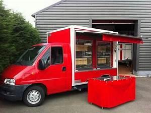 Camion Food Truck Occasion : camion rotisserie d occasion en belgique location auto clermont ~ Medecine-chirurgie-esthetiques.com Avis de Voitures