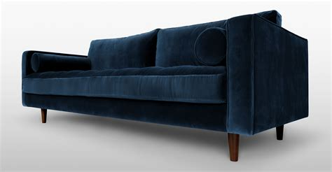 best time to buy a sofa blue sofas for your home to look stylish designinyou com