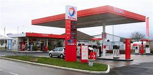 Station Lavage Total : station total mr bernardeau philippe garagiste et centre ~ Carolinahurricanesstore.com Idées de Décoration