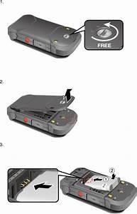 Kyocera Duraxv Extreme  Verizon Wireless  User Guide