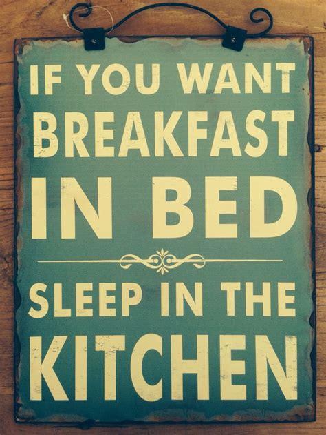 kamasoutra dans la cuisine 39 best images about phrases cuisine on
