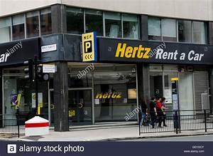 Hertz Auto Mieten : car rental office stockfotos car rental office bilder alamy ~ Watch28wear.com Haus und Dekorationen