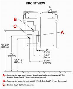 Abb Ach550 Wiring Diagram
