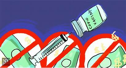 Vaccine Covid Should Everyone Texas Ntdaily