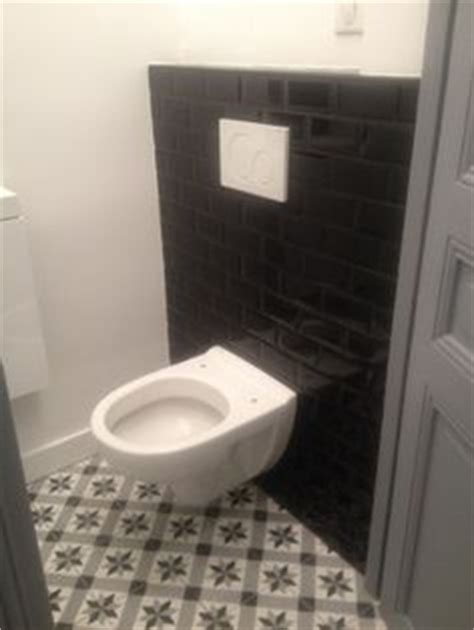 1000 images about toilettes on pinterest tile bathroom
