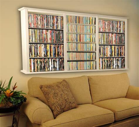 Wall Mounted Cabinet Triple Venture Horizon