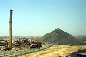 Glencore paid $75m mining royalties destined to DRC's ...