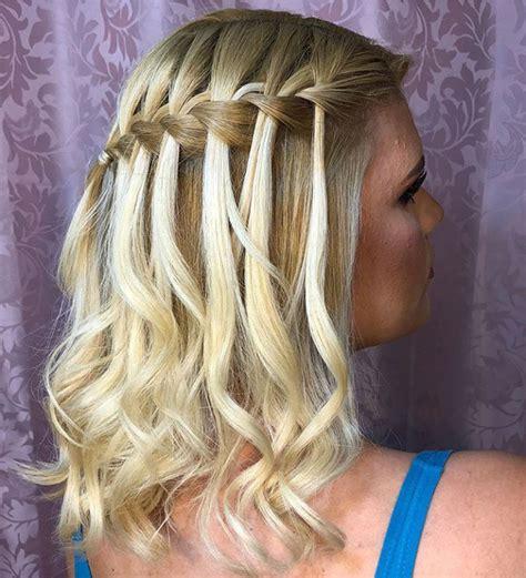penteados  trancas  madrinhas universo das noivas