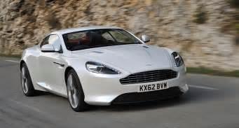 Image Result For Aston Martin