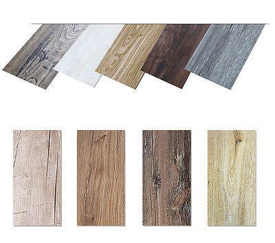 Fussboden Fliesen Auf Holz by Neu Holz 174 5 02m 178 Vinyl Laminat Dielen Planken Eiche Wenge