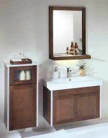 bathroom sink cabinet ideas bathroom vanities
