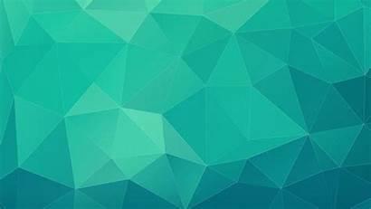 Computer Teal Wallpapers Resolution Desktop Backgrounds Iphone