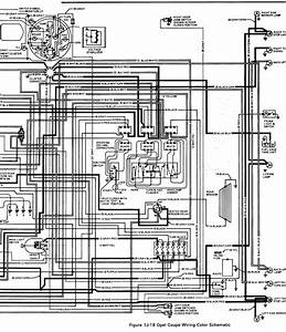 Diagram  Fuse Box Diagram Vauxhall Astra 2001 Full