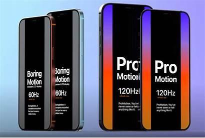 Iphone Pro Launch Mspoweruser