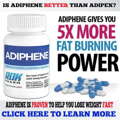 phentermine india order cheaper pills at our