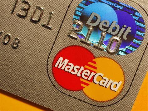 Mastercard manarah islamic debit card. Debit Cards | Great North Bank