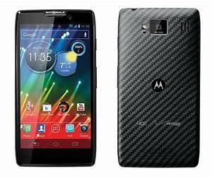 Motorola RAZR HD XT925 specs, review, release date ...