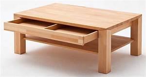Table Basse Avec Tiroir : table basse avec tiroir ~ Teatrodelosmanantiales.com Idées de Décoration