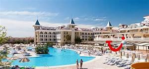 Side Star Resort - Turkije - Hotel - All Inclusive | TUI  Side