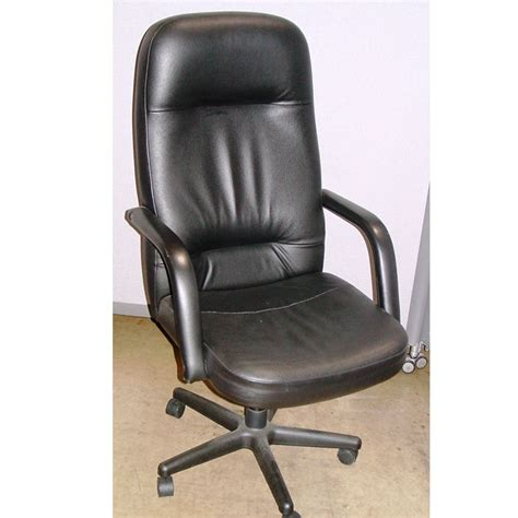 used chairs great dallas furniture specials