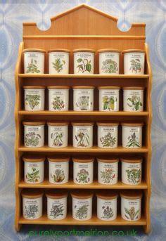 portmeirion botanic garden  ideas  pinterest portmeirion portmeirion pottery