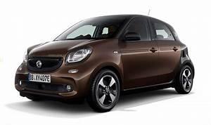 Smart Forfour Leasing : smart forfour electric drive priv leasen anwb private lease ~ Orissabook.com Haus und Dekorationen