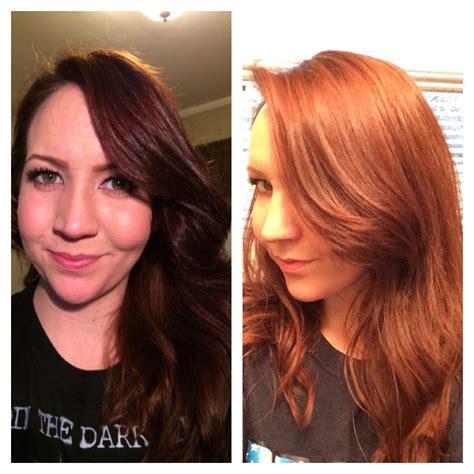 vitamin c hair color remover vitamin c and shoo to remove hair color hair colors