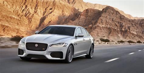 voiture 3 si鑒es auto jaguar xf 2015 le fé qui veut croquer l allemagne voitures com