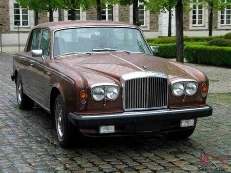 Bentley T1/t2