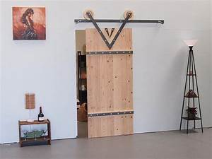 Raumteiler Aus Holz : t r schiebet rsystem t r holz raumteiler divider ~ Indierocktalk.com Haus und Dekorationen