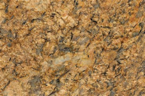 granite golden persa colorado surfaces