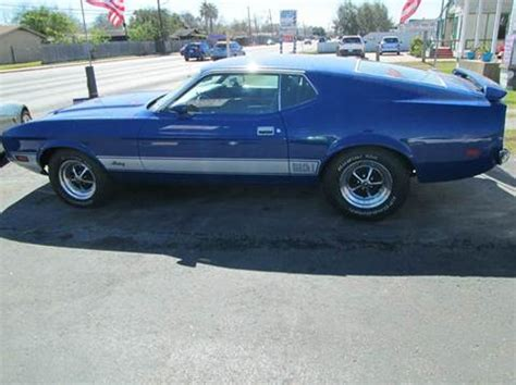 Classic Cars For Sale Corpus Christi, Tx  Carsforsalem. Agricultural Lending Banks Retire Online Com. Property Mangement Software Shaw Photo Share. Wrangler Unlimited Off Road Bob Ryan Twitter. Operating System Definition Computer. Best Satellite Internet Providers. Courses In Business Administration. Working At Quicken Loans Payday Loans El Paso. Dentist In Chickasha Ok Bi Dashboard Examples