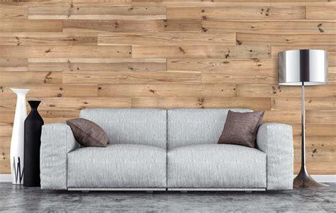 Holzpaneele Wand Und Decke holzkellner parkett laminat t 252 ren terrasse zaun f 252 r