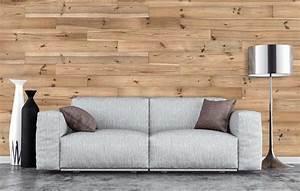 Wand Verkleiden Mit Holz : holzkellner parkett laminat t ren terrasse zaun f r plauen treuen adorf auerbach ~ Sanjose-hotels-ca.com Haus und Dekorationen