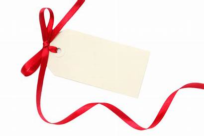 Tag Gift Transparent Tags Present Labels Smoke