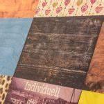 Bilder Auf Holz Drucken Lassen : druck auf holz nat rlich drucken ~ Eleganceandgraceweddings.com Haus und Dekorationen