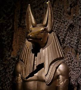 Anubis Wallpaper | 2017 - 2018 Best Cars Reviews